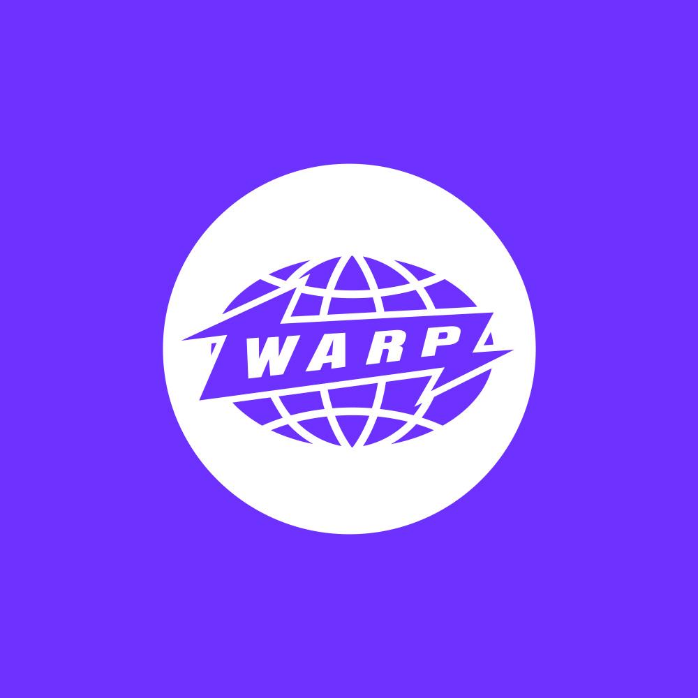 Warp Releases